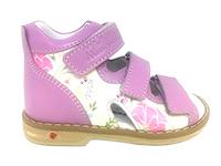 1f48bf773 M-1002-1 минишуз детская обувь