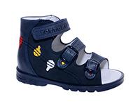 185a09246 детская ортопедическая обувь