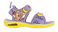 6764C какаду детская обувь
