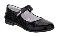 93102-1 детская обувь капика