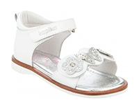 туфли открытые 32337-1