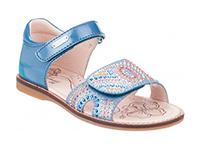 33299k-2 капика детская обувь