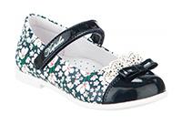 22398k-1 капика детская обувь