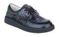 23532k-2 капика обувь