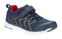 74241с-1 капика детская обувь