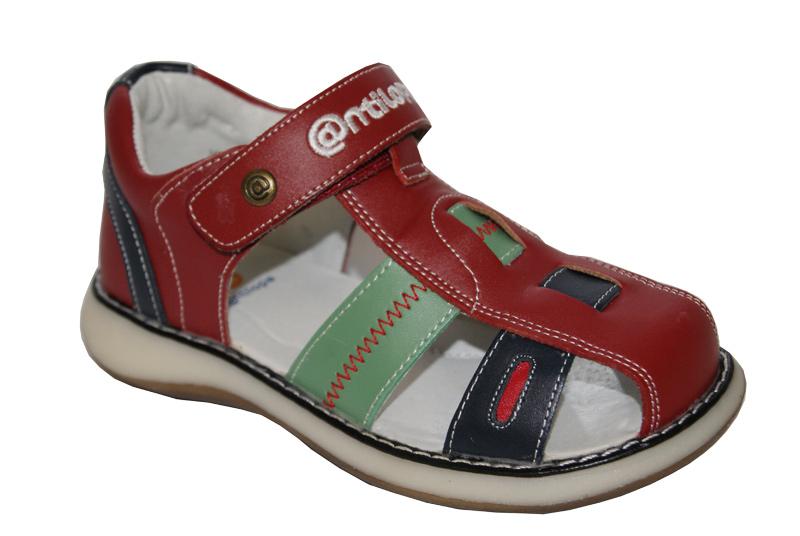7d243b73a35b интернет-магазин детской обуви