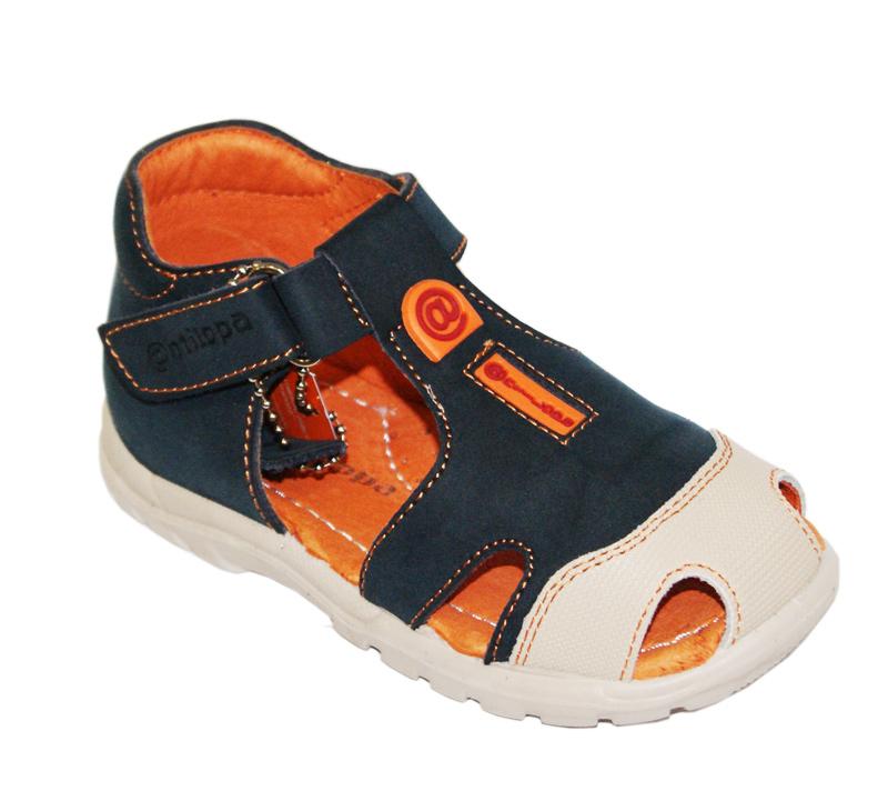 Обувь calvin klein мужская идет в размер