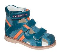 ортопедическая обувь твики TW-270-1